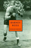Barney Ross - Jewish Encounters (Hardback)