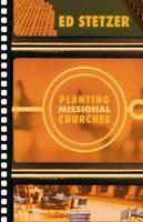 Planting Missional Churches (Hardback)
