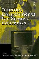 Internet Environments for Science Education (Paperback)