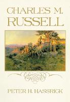 Charles M. Russell (Paperback)