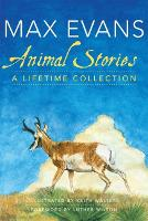 Animal Stories: A Lifetime Collection (Paperback)