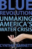 Blue Revolution (Paperback)