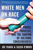 White Men On Race (Paperback)