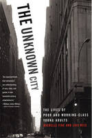 The Unknown City (Paperback)
