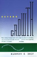 Beyond Growth (Paperback)