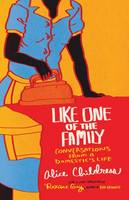 Like One of the Family (Paperback)