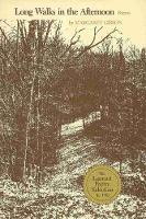 Long Walks in the Afternoon (Paperback)