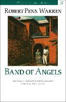 Band of Angels (Hardback)