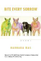 Bite Every Sorrow (Paperback)