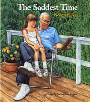 The Saddest Time - Albert Whitman Concept Paperbacks (Paperback)