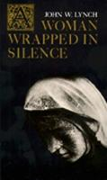 Women Wrapped in Silence