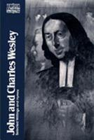 Selected Writings and Hymns - Classics of Western Spirituality Series No.27 (Paperback)