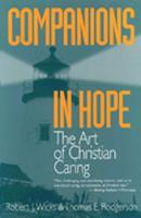 Companions in Hope: Art of Christian Giving (Paperback)