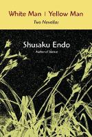 White Man, Yellow Man: Two Novellas (Paperback)