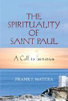 The Spirituality of Saint Paul (Paperback)