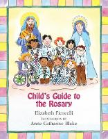 Child's Guide to the Rosary (Hardback)