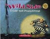 Crime and Punishment - JT: Miscellaneous (Paperback)