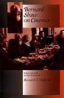 Bernard Shaw on Cinema (Paperback)