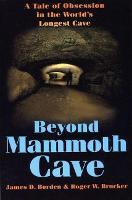 Beyond Mammoth Cave
