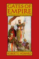 Gates of Empire