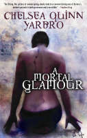 A Mortal Glamour (Paperback)