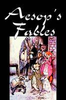 Aesop's Fables (Hardback)
