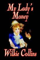 My Lady's Money (Paperback)