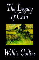 The Legacy of Cain (Paperback)