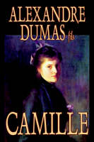 Camille (Hardback)