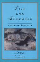 Live and Remember (Paperback)