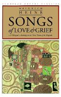 Songs of Love and Grief (Paperback)