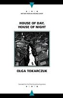House of Day, House of Night - Writings from an Unbound Europe (Paperback)