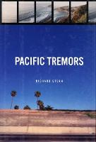 Pacific Tremors (Paperback)