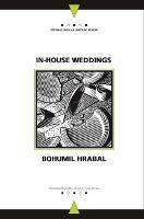 In-House Weddings (Paperback)