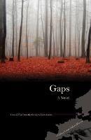 Gaps: A Novel (Paperback)