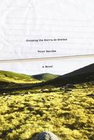 Crossing the Sierra de Gredos: A Novel (Paperback)