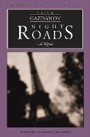 Night Roads: A Novel - European Classics (Paperback)