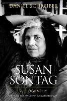Susan Sontag: A Biography (Paperback)