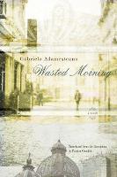 Wasted Morning: A Novel (Hardback)