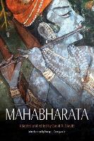 Mahabharata - Northwestern World Classics (Paperback)