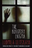 The Kukotsky Enigma: A Novel (Paperback)