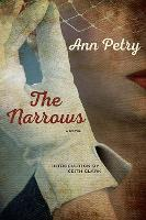 The Narrows: A Novel (Paperback)