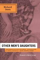 Other Men's Daughters - Triquarterly Books (Paperback)