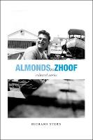 Almonds to Zhoof: Collected Stories (Paperback)