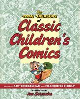 TOON Treasury of Classic Children's Comics (Hardback)