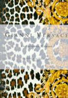 Gianni Versace (Hardback)