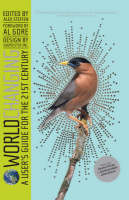 Worldchanging (Paperback)