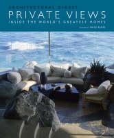 Private Views (Hardback)