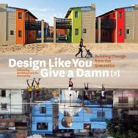 Design Like You Give a Damn 2