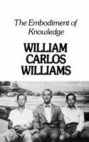 The Embodiment of Knowledge (Paperback)